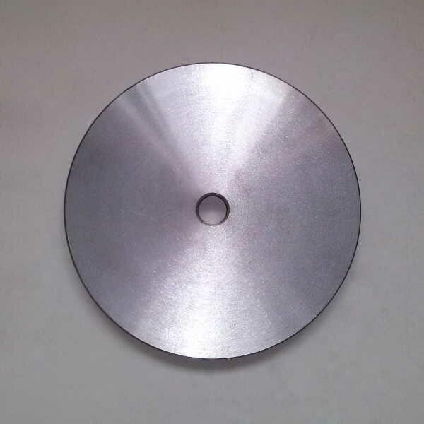 Диск сталь. Ø – 26 mm