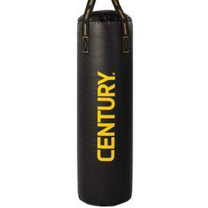 Мешок боксёрский Century Brave 32 кг