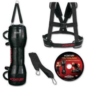 Тренировочная система Century MMA Cross-Over